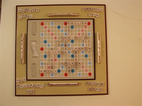 can names be used in scrabble 29 best family tree images on family trees
