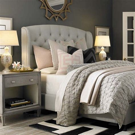 bedroom color schemes ideas 25 best ideas about bedroom color schemes on
