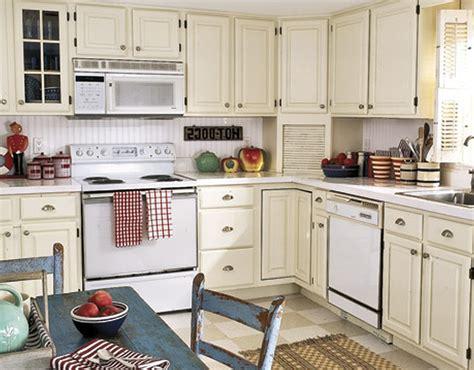 kitchen design on a budget kitchen decor on a budget kitchen decor design ideas