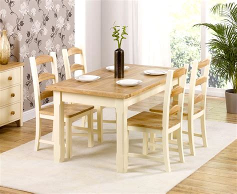 bench kitchen table and chairs kitchen table and chairs 2017 grasscloth wallpaper