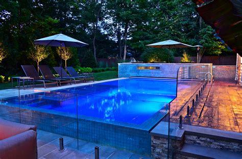 best pool designs 2013 best pool design award indoor outdoor swimming pool