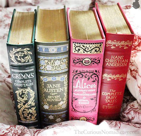 beautiful picture books photoscape brushes imagens para livros