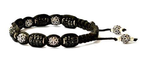 black bead bracelet meaning meaning of black shamballa bracelet color of strength
