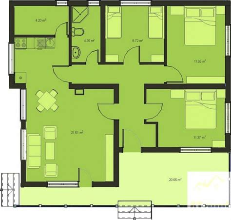 house plans and designs for 3 bedrooms three bedroom suite soapp culture