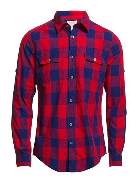 shirts with shirt s wear