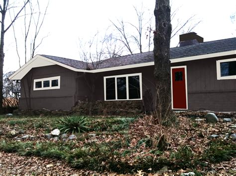 exterior house paint colors with black trim 301 moved permanently