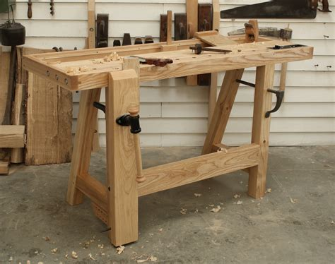 woodworking styles woodwork small woodworking benches pdf plans