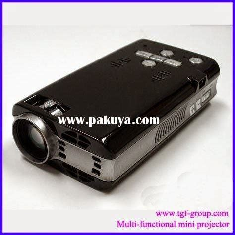 cool new electronics high tech gadget images new technology gadgets cool new