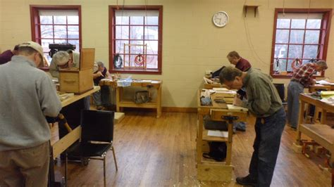 woodworking classes atlanta classes classes and more classes may woodcarver