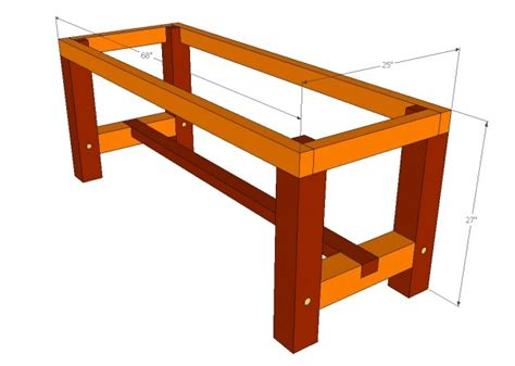 woodwork table designs wood table designs free interior exterior doors