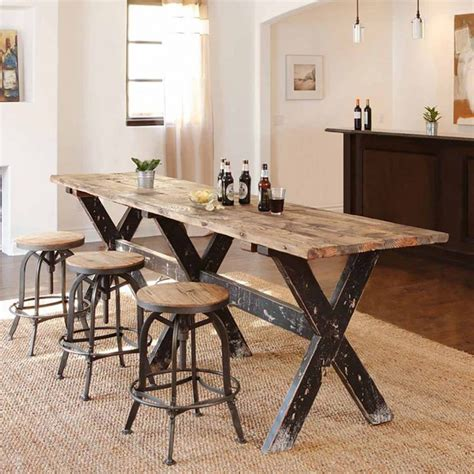 gorgeous 30 wide dining table 636 of find home decor at