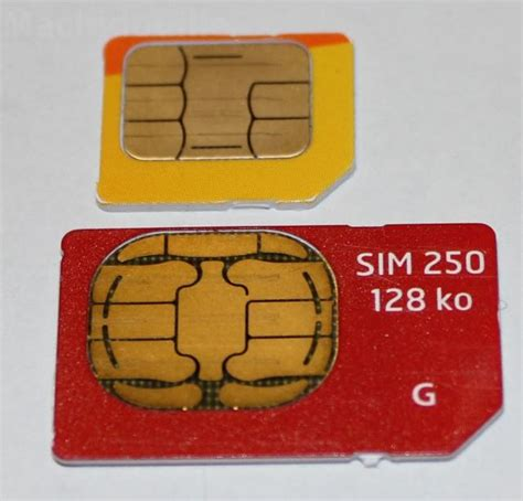 how to make micro sim from normal sim card so you think you want an unlocked iphone 4