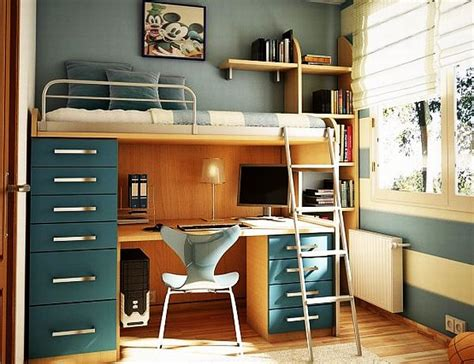 boys bedroom designs for small spaces rooms inspiration 55 design ideas