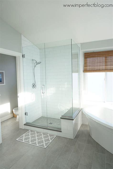 bathroom renovation floor plans bathroom renovation floor plans best bathroom remodel