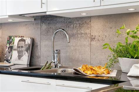 kitchen tiled splashback ideas 40 sensational kitchen splashbacks renoguide