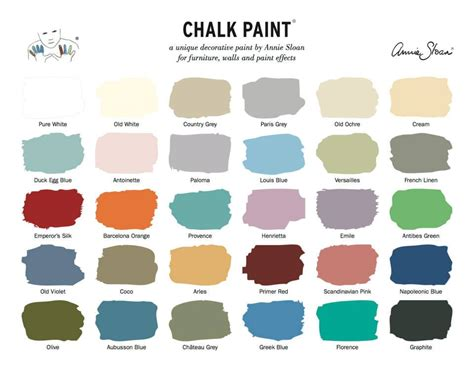 chalk paint your hair new chalk paint colors paint inspirationpaint inspiration