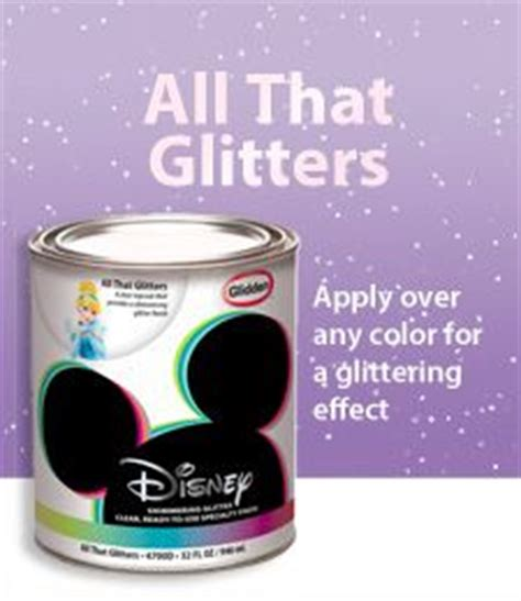 glow in the glitter wall paint glitter erase glow in the top coats go any