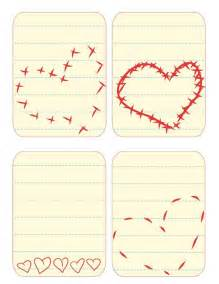 card free printable 1000 ideas about free printable cards on