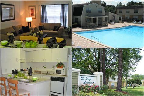 4 bedroom apartments in jacksonville fl find your 2 bedroom apartment in jacksonville