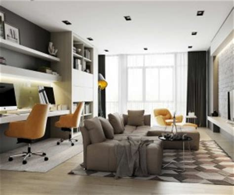 take a picture of a room and design it app living room designs interior design ideas