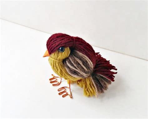 yarn craft for yarn crafts