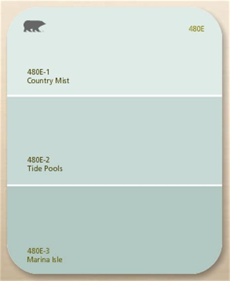 behr paint colors marina isle well hello there july 2010