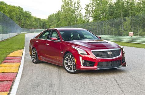 4 Door Sporty Cars by Best 4 Door Sports Cars U S News World Report