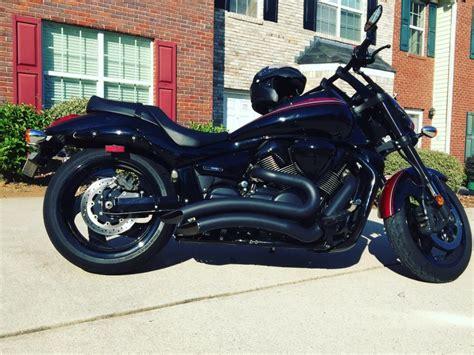Suzuki Motorcycles Atlanta suzuki motorcycles for sale in atlanta