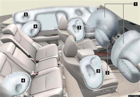 airbag deployment 2010 lexus gs electronic throttle control service manual airbag deployment 2007 lexus es engine control 2007 lexus es 350