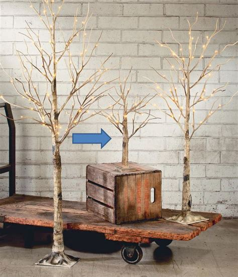 small lighted tree for outdoors small lighted trees 28 images decorations for lighted