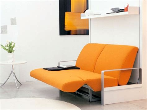 Ikea Space Saving Beds 20 stylish small sofa bed designs for small rooms