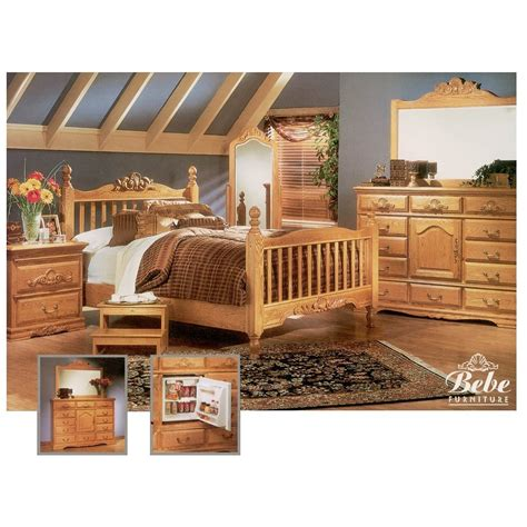 country bed sets country bedroom furniture country furniture