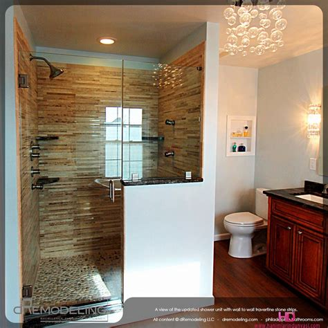 bathroom ideas 2014 contemporary bathroom design idea 2014 2017 2018 best cars reviews contemporary bathroom design