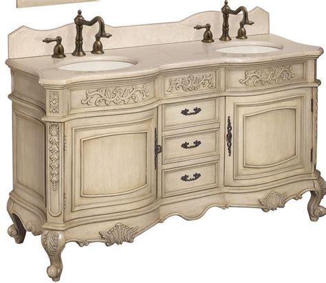 provincial bathroom vanity provincial bathroom vanities