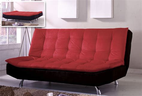 ikea sofa beds and futons futon beds ikea frame and bed cover designs homesfeed