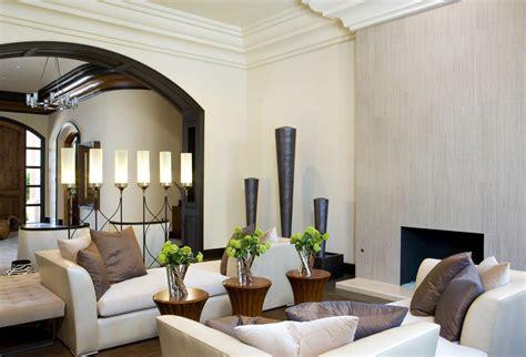 interier design co interior design