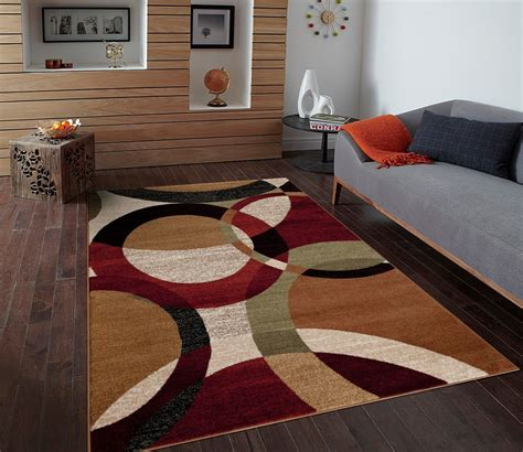 modern rugs on sale rugs area rugs carpet flooring area rug floor decor modern
