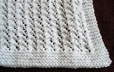 knitting patterns for baby blankets and shawls knitted baby shawl patterns 171 free patterns
