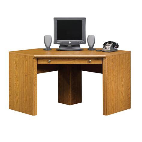 lowes computer desk lowes computer desk 28 images enlarged image bestar