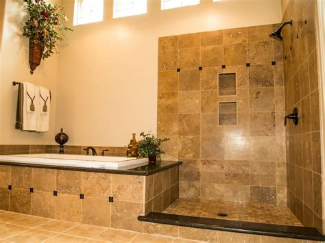 bathroom shower remodeling pictures bathroom remodeling bathroom remodeling in tx