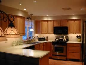 kitchen design lowes lowes kitchen remodelbest kitchen decoration best