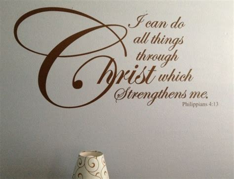vinyl lettering for craft projects wall