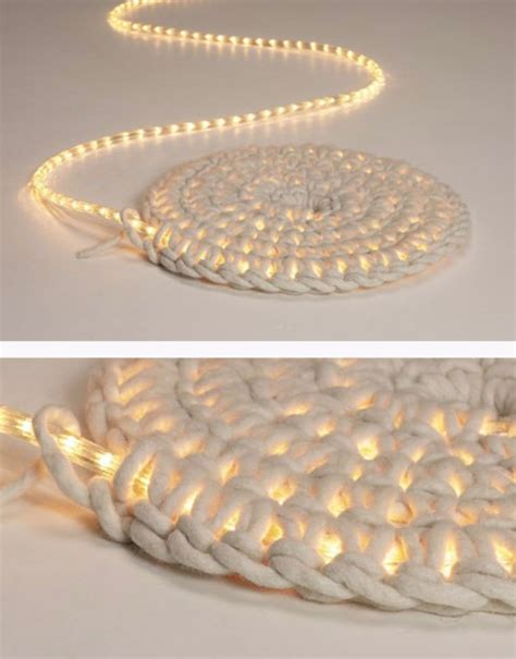 diy light 33 awesome diy string light ideas diy projects for