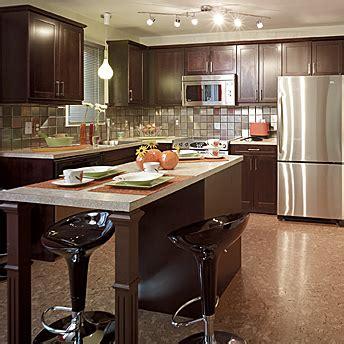 rona kitchen islands rona kitchen cabinets cabinets matttroy