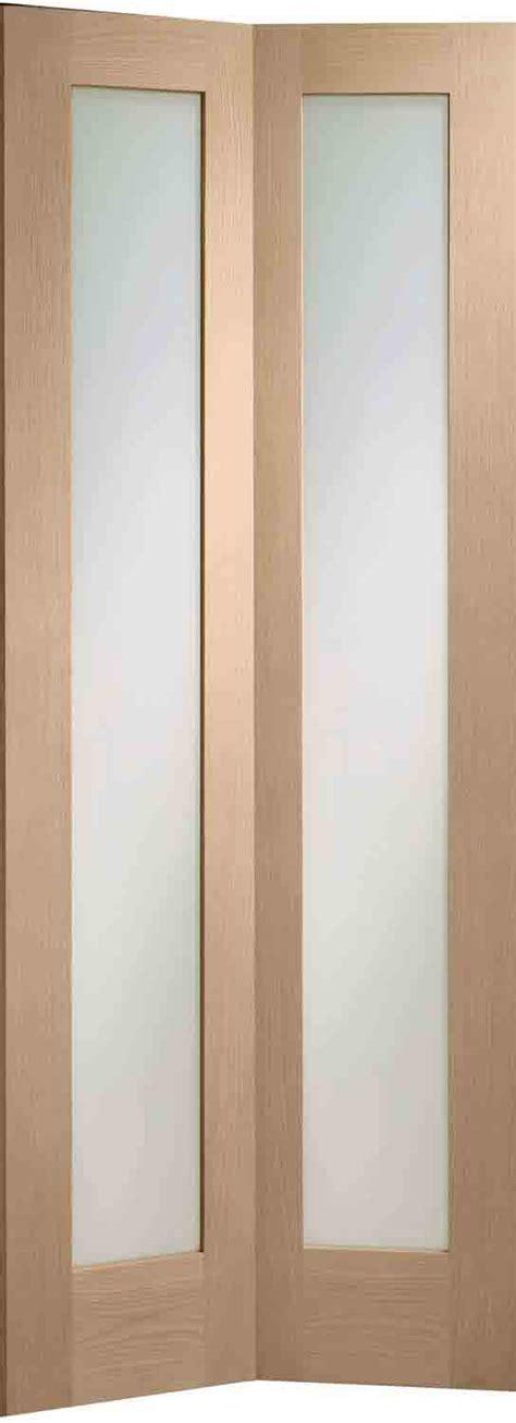 interior folding glass doors folding doors folding doors interior uk
