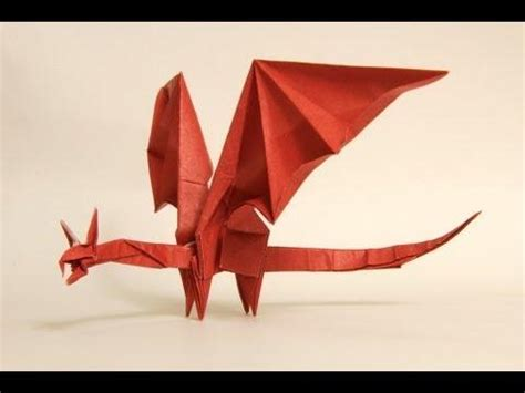 origami simple shuki kato how to make an origami simple shuki kato arte y