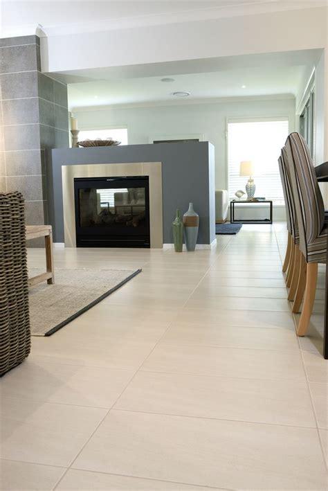 tile flooring ideas for living room best 25 tile living room ideas on floor tile