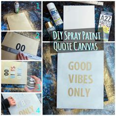 spray painting quotation 1000 paint quotes on bible verse canvas