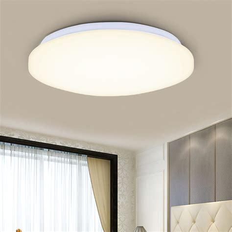 indoor flush mount ceiling lights 14inch 18w led ceiling light flush mount fixture