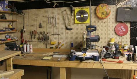 woodwork shop small woodworking shops plans diy free wooden